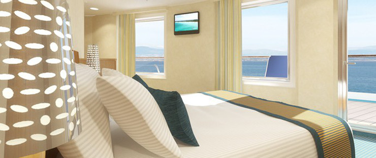 carnival-cruise-line-balcony-stateroom-2