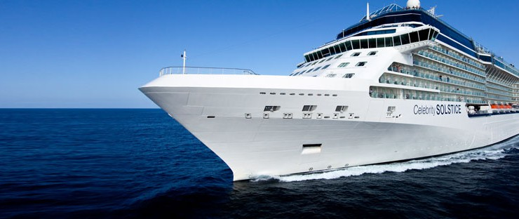 celebrity-cruise-lines-bow-main